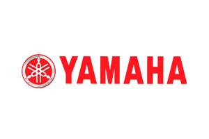 yamaha - kontraktor epoxy lantai