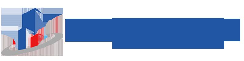 INDOJAYA EPOXY - Aplikator Epoxy Lantai Bergaransi