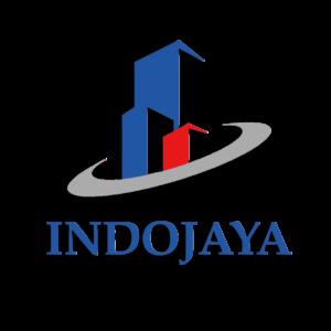 PT. Indojaya Multi Karya - INDOJAYA EPOXY