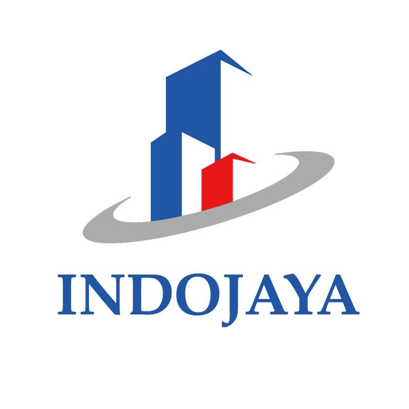 Logo Maintenance jasa epoxy lantai