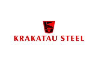 krakatau steel - jasa epoxy lantai 3d