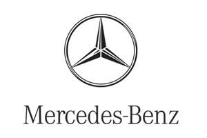 mercedes benz - kontraktor epoxy lantai jakarta
