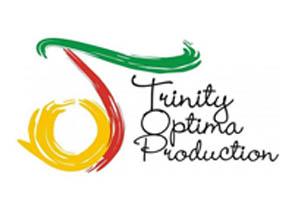 trinity - kontraktor epoxy lantai jakarta