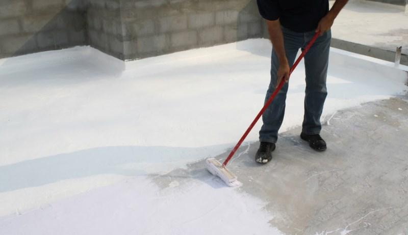 Apa Itu Waterproofing? Jenis, Manfaat, dan Cara Kerjanya